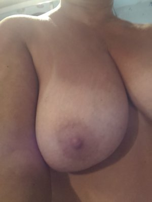 Izalyne tantra massage in Columbus